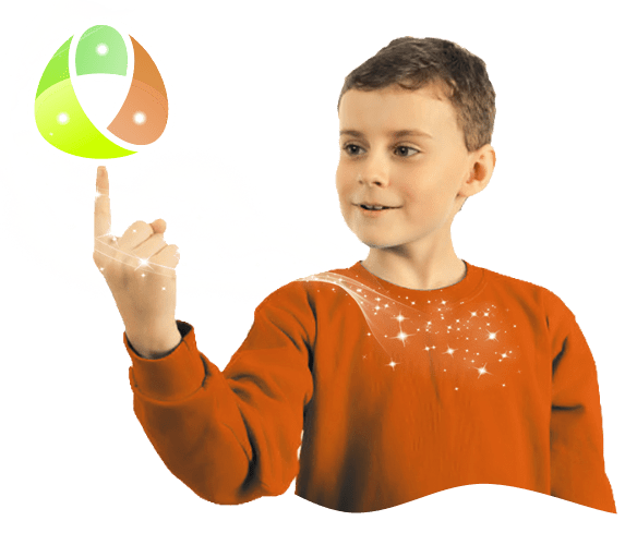 Sposobniy.ru - лого